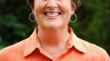 BREAKING: DeYong wins re-election to Stillwater Board of Education | News