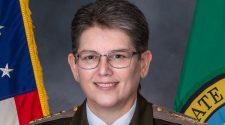 "BREAKING: King County Executive Dow Constantine Has ""Urged"" Sheriff Johanknecht to Retire ""Immediately"""