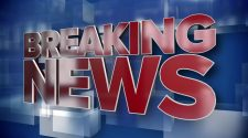 BREAKING NEWS: Additional Pfizer vaccine coming to Chilton next week | News