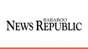 BREAKING: Nelson claims title of next Baraboo mayor | Government & Politics