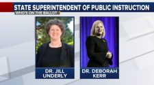 Breaking down the candidates for State Superintendent of Public Instruction in the General Election