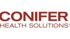 Conifer Health Names Chief Technology Officer