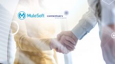 Contentserv Joins the MuleSoft Technology Partner Program