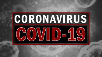 Health officials call for increased vigilance in protecting kids from coronavirus