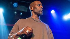 DMX, electrifying rapper who defined 2000s rap, dies at 50