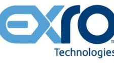 Exro Technologies Announces Fourth Quarter and Fiscal 2020 Financial Results