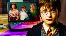 Harry Potter: Why Wizards Don't Use Technology