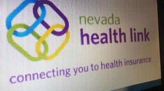 More subsidies available to Nevadans seeking health insurance through Healthlink
