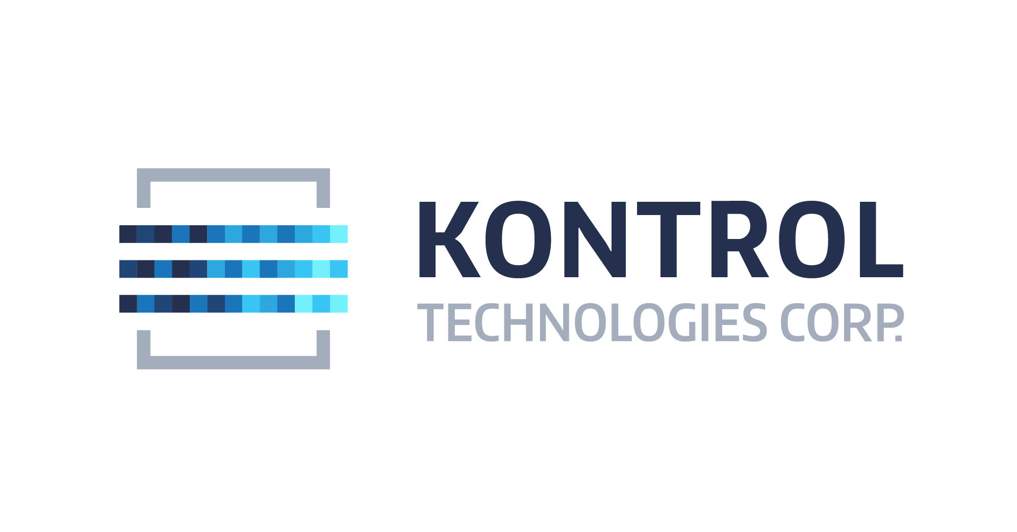 Kontrol Technologies Announces Fiscal Year End 2020 Financial Results