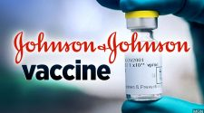 Area hospital systems, health departments to start using Johnson & Johnson COVID-19 vaccine again