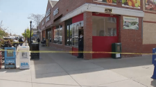 Man Fatally Stabbed Trying to Break Up Fight Over Berwyn Grocery Store Line: Police – NBC Chicago