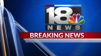Man suffers gunshot wound to the head in Bradford County