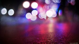 Metro Homicide investigating reports of shooting on Ford Street