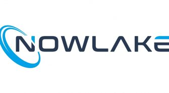 Nowlake Technology Partners with Informed.IQ on AI Originations Solution