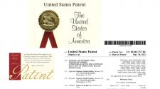 RETINA-AI Health, Inc. is Awarded U.S. Patent for AI Detection of Eye Disease