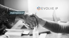 Paradigm Technology Group Joins The Evolve IP Partner Program