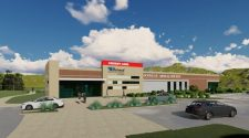 Portneuf to break ground for medical plaza at Northgate – Idaho Business Review