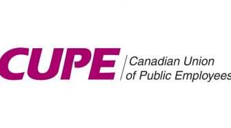 Shameful day for Canada as Parliament rubber-stamps unconstitutional strike-breaking law: CUPE