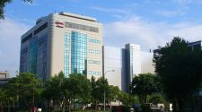 """TSMC board approves $2.89bn for """"mature technology"""" capacity increase"""