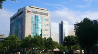 "TSMC board approves $2.89bn for ""mature technology"" capacity increase"