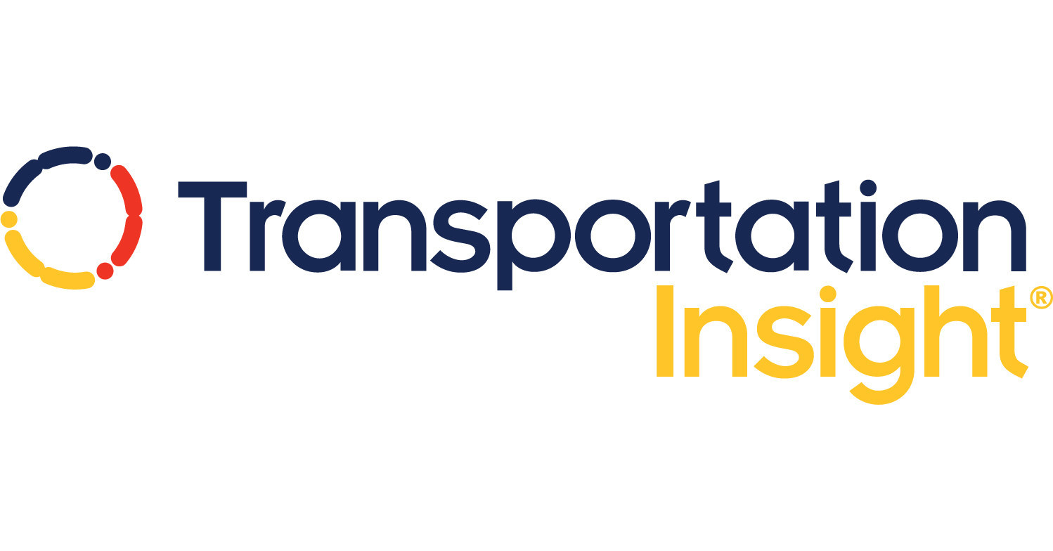Transportation Insight Provides Transportation Management Technology and Visibility to Death Wish Coffee Company