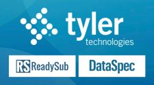 Tyler Technologies Makes Its Third Acquisition of 2021 With Cloud-Based Platform ReadySub » Dallas Innovates