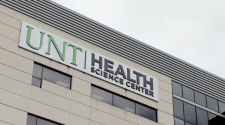 UNT Health Science Center Opens Third Vaccination Clinic at Ridgmar Mall – NBC 5 Dallas-Fort Worth
