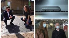 CNN's 'Road to the Future' explores how technology could redefine our future world