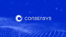Blockchain software technology startup ConsenSys raises $65M