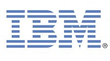 HCL Technologies and IBM Collaborate to Modernize Security Operations