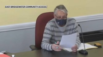 East Bridgewater Town Health Agent Could Face Discipline After Commercial Club COVID Outbreak – NBC Boston