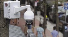 King County Council will consider prohibiting use of facial recognition technology