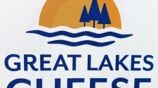 Arrival of Great Lakes Cheese in Abilene celebrated