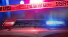 BREAKING: officer-involved shooting on Radar Hill Road in Rapid Valley
