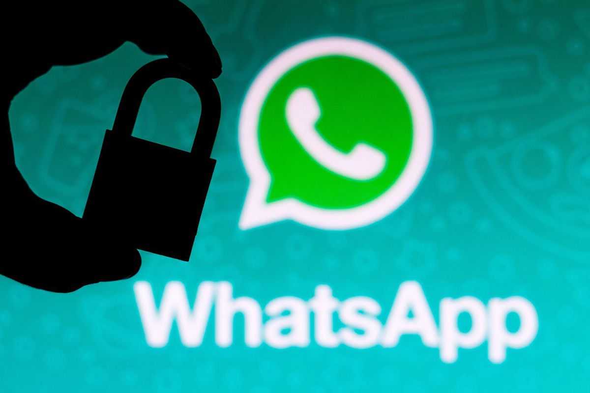 WhatsApp Sues Indian Government Over Encryption-Breaking Surveillance Laws