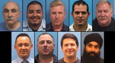 San Jose shooting victims: Here's who they are