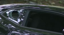 Atlanta residents fed up with car break-ins demand changes to city's approach