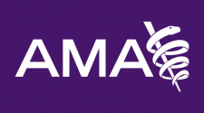 ama issues strategic plan for health equity