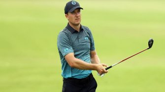 2021 AT&T Byron Nelson leaderboard: Live coverage, golf scores, updates, highlights in Round 4