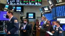 5 things to know before the stock market opens Wednesday, May 19
