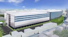 Kioxia Announces Expansion of Yokohama Technology Campus and New Research Center to Strengthen Research and Technology Development and Promote Open Innovation