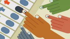 TECHNOLOGY: HOW CAN WE REBUILD TRUST IN VOTING? - Newspaper
