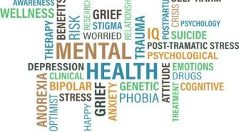 Mental Health Awareness Event to be held at Corpening YMCA | Local News