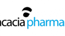 Acacia Pharma Announces Early Repayment of Loan Facility from Hercules Technology Growth Capital and Reduction in Debt Service Obligations