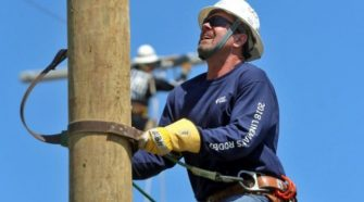 Duke Energy is installing technology to up response to power outages