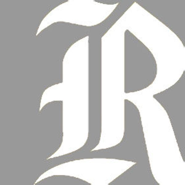 Letter to the Editor, May 9, 2021: Technology can solve voter photo ID problem | Letters
