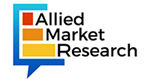 Scaffold Technology Market Size is Expected to Reach $1.25