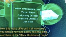 A 20-year-old Xbox Easter egg has been revealed, and there may still be more