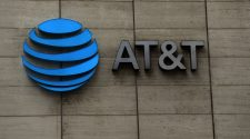 AT&T ending 'one of the dumbest mergers in recent history'