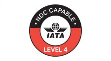 World's First NDC-Native Airline Technology Solution Developed by Air Black Box Now Fully Certified NDC Level 4